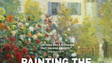 Painting the Modern Garden: Monet to Matisse