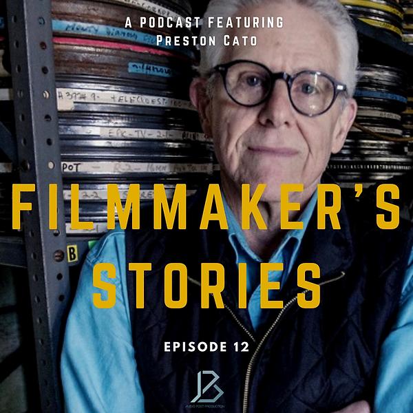 FILMMAKER'S STORIES - Presto Cato Artwork.png