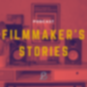 FILMMAKER'S STORIES Cover Poster.png