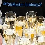 Die Festemacher Hamburg Weihnachtsmarkt Aussteller Apostelkirche Eimsbüttel
