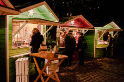 Weihnachtsmarkt Impressionen