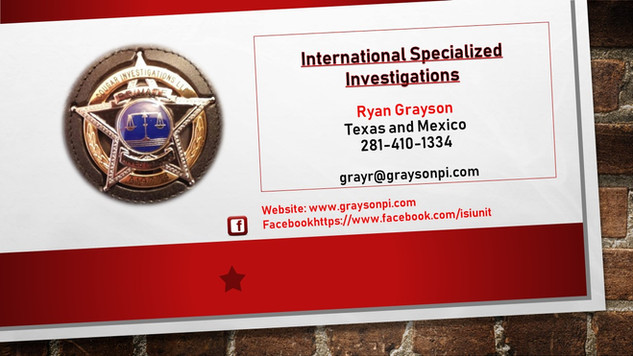 International Specialized Investigationsyson.jpg