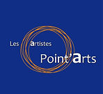 logo Point'Arts.jpg