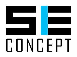 logo SE concept.jpg