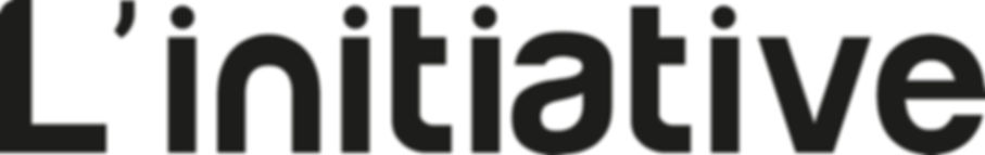 logo linitiative.jpg