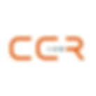 logo CCR.png