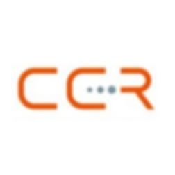 logo (CCR).png