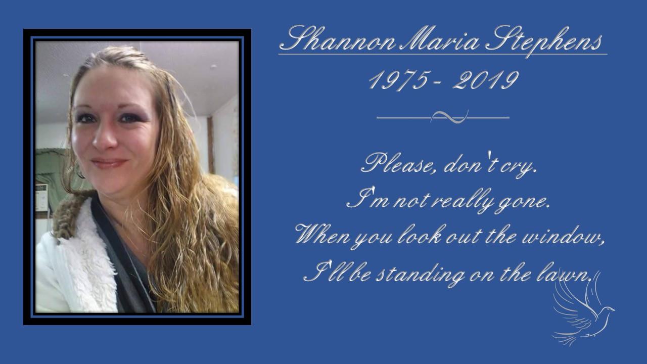 Shannon Maria Stephens - Memorial.jpg