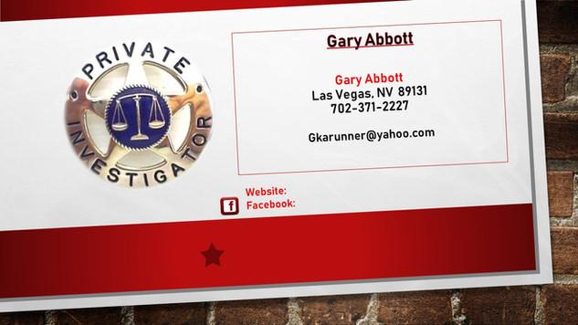 Gary Abbott.jpg