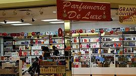 parfumerie de luxe 1.jpg