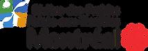 logo RDPAT.png