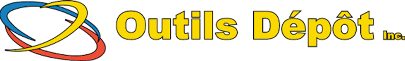 logo_location_outils_dépôt.png