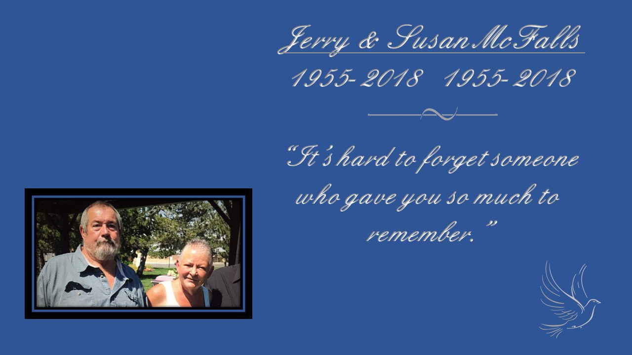 Jerry and Susan McFalls - Memorial.jpg