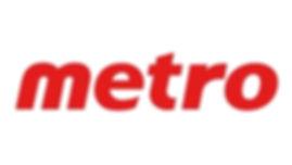 logo métro.jpg