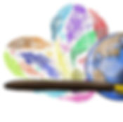 logo revue Coeur de plume.jpg