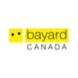 Logo (bayard canada).jpg