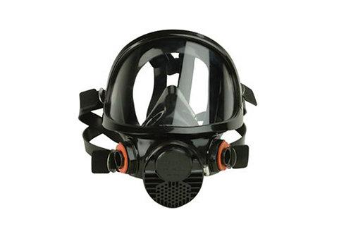 Masque facial 3M 7907S