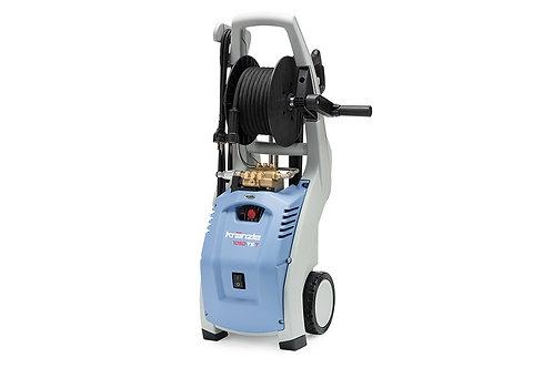 Nettoyeur haute pression Kranzle K 1050 TST