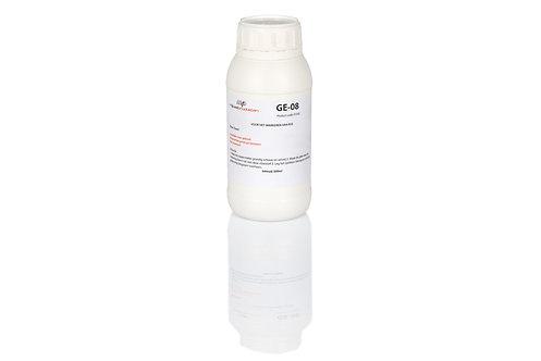 GE08 liquide de marquage - 0,5L
