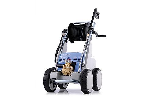 Nettoyeur haute pression Kranzle Quadro 800 TST