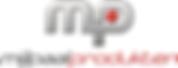 Mijlpaal Produkten logo