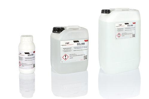 SCL-500 liquide neutralisant