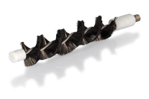Goupillon fibre de carbone