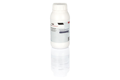 SCN-100 Agent de nettoyage soudure PH neutre