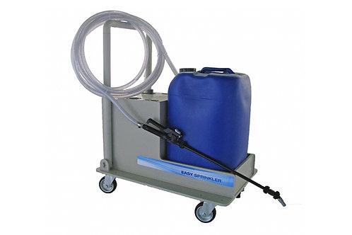 Pulvérisateur industriel - Easy Sprinkler
