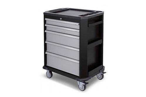 Servante à outils - 5 tiroirs