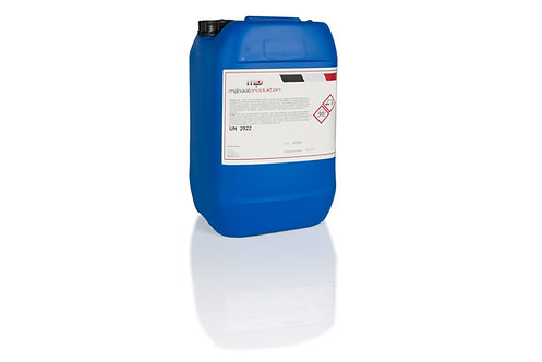 PAL-2000 Liquide de passivation inox - 12,5 KG