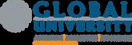 869-8692935_global-university-logo-globa