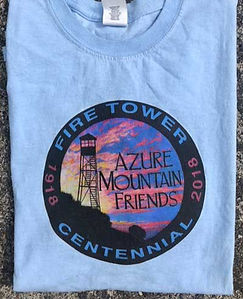 centennial-t-shirt_edited.jpg