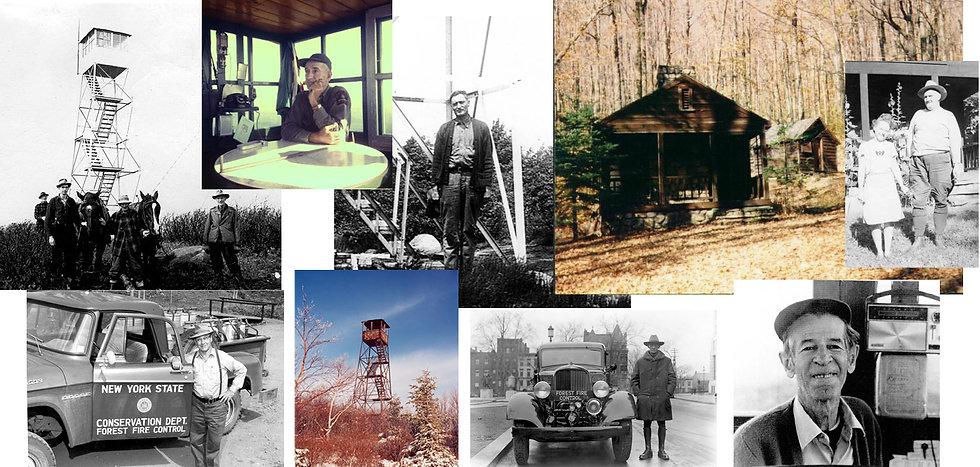historic-collage2.jpg