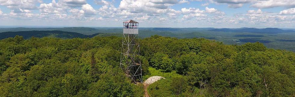 drone-panorama12017Theis.jpg
