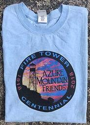 centennial-t-shirt.jpg