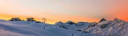 Bestfreeride Klosters