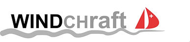 logo windchraft2.jpg