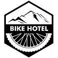 bikehotel.jpg