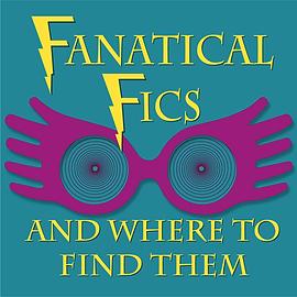fanatical Fics.png