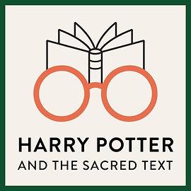 Sacred Text.jpg