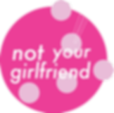 Not Your Girlfriend.png