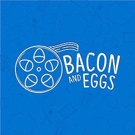 bacon and eggs.jpg