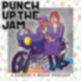Punch up the Jam.jpeg