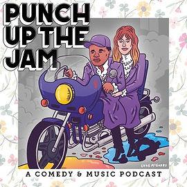 Punch up the Jam.jpeg