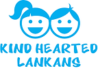 kindheartedlankans.png