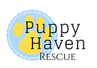 Puppy Haven Rescue.png