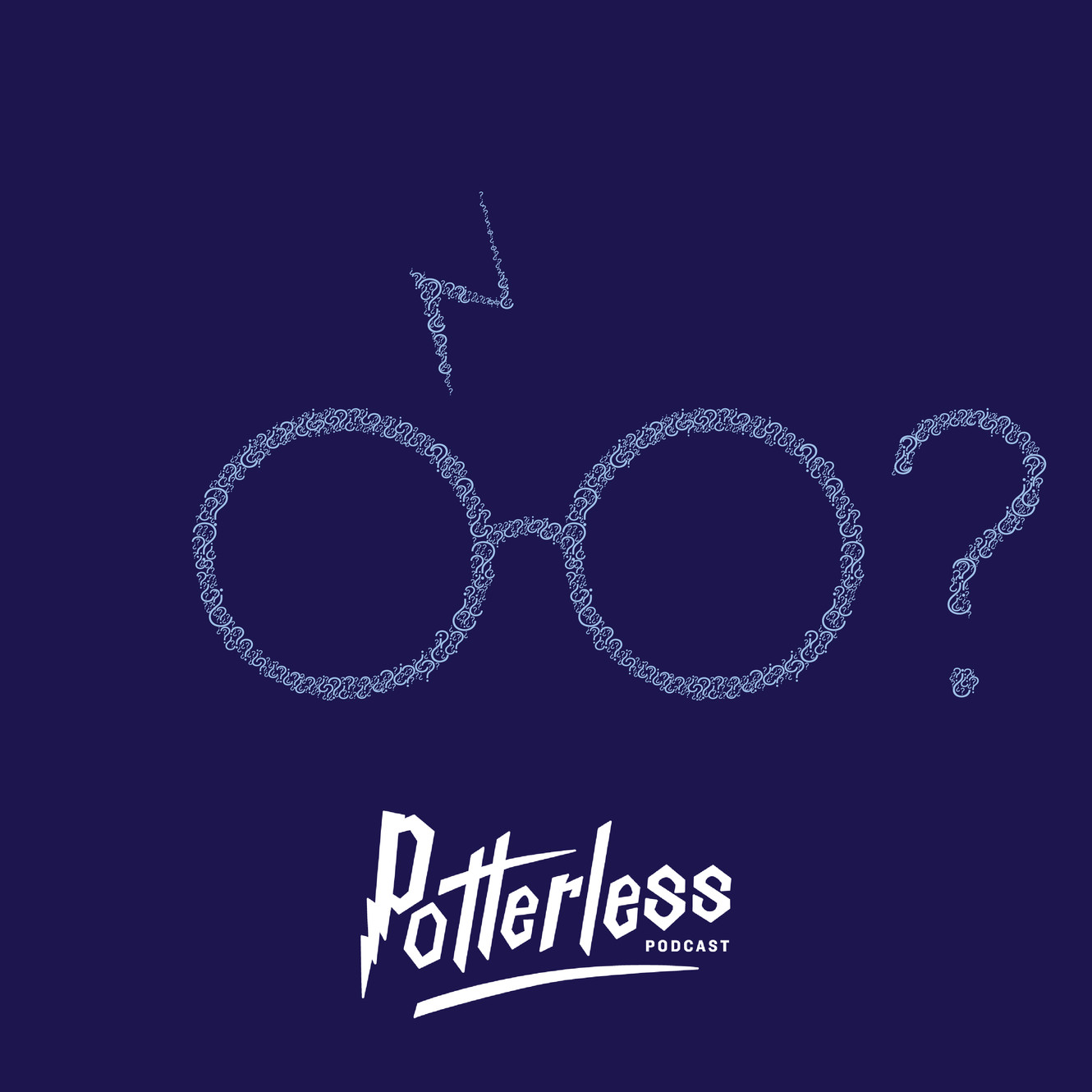 EPISODES | Potterless Podcast | United States