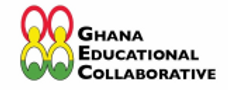Ghana Educational Collaborative.png