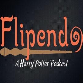 FLIPENDO.jpg